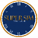 SuperSim★THAILAND