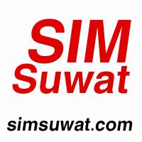 เบอร์มงคล เบอร์สวย :: Sim Suwat พลัง เบอร์นำโชค