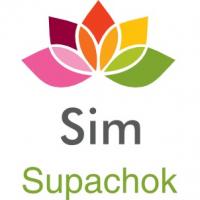 ร้าน ซิม ศุภโชค (SIM SUPACHOK) : คัดเบอร์คุณภาพ เบอร์สวย เบอร์รับโชค เบอร์มงคลเสริมชีวิต