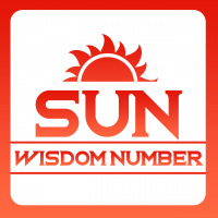 Sun_wisdomnumber
