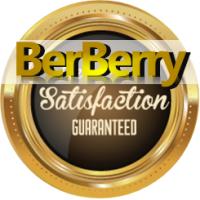 BerBerry
