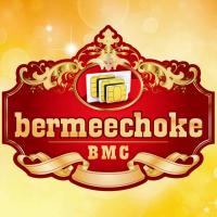 bermeechoke,เบอร์มีโชค