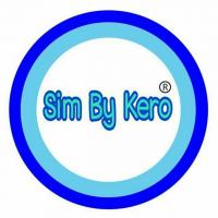 Sim By Kero