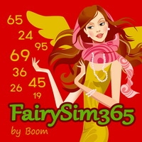 FairySim365