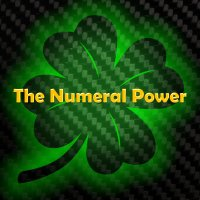 The Numeral Power พลังตัวเลข