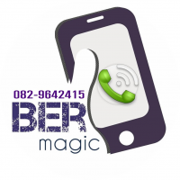 Ber Magic