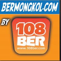 bermongkol.com