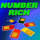 NUMBER_RICH