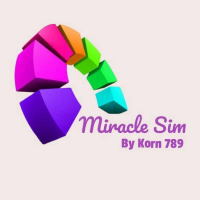 Miracle Sim By Korn789
