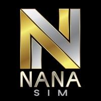 Nanasim