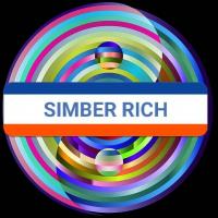 Simber Rich