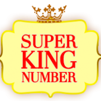 Superkingnumber