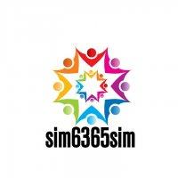 sim6365sim