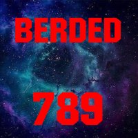 berded789