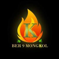 BER9MONGKOL