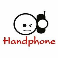 Handphone number 2