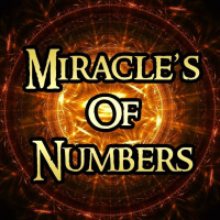 Miracle Of Numbers