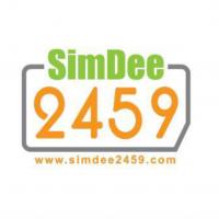 simdee2459 สาขา1