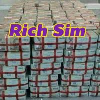 RichSim