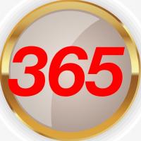 เบอร์เด็ด365 เบอร์มงคล เบอร์เศรษฐี