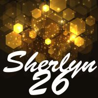 Sherlyn26