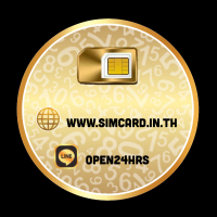 SIMCARD.IN.TH