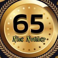 65NiceNumber