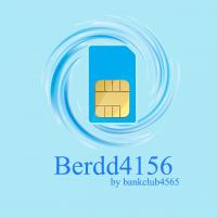 Berdd4156 by bankclub4565