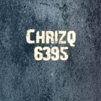 Chrizqุ6395