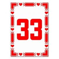 33SUNNY