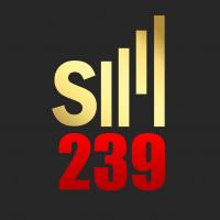 Sim239
