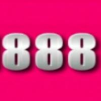 Unique Sim888