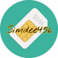 Simdee456