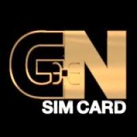 GN-SIM