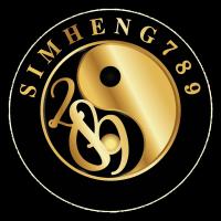 Sim_Heng_789
