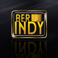 เบอร์อินดี้ (BER INDY)