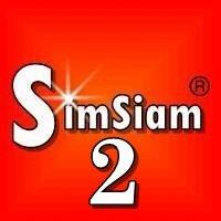 simsiam2