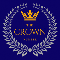 The Crown Number (สาขา1)