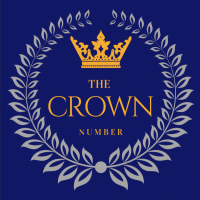 The Crown Number (สาขา 3)