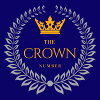 The Crown Number (สาขา4)